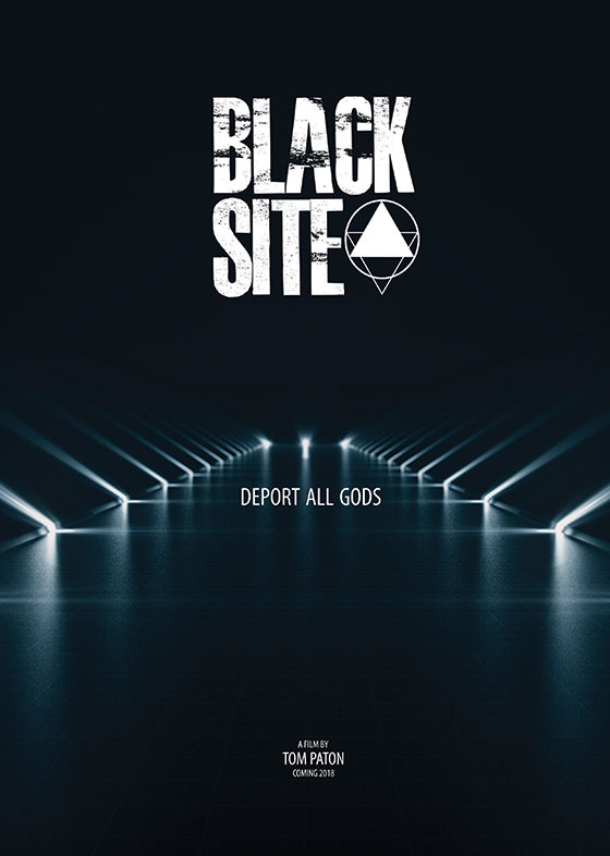 Black-Site-poster