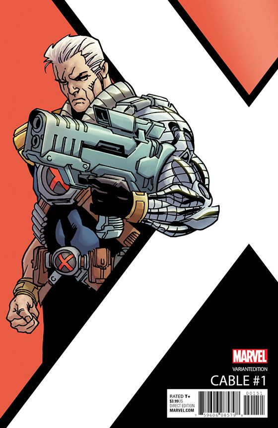 CABLE-001_CornerBoxVariant_Kirk