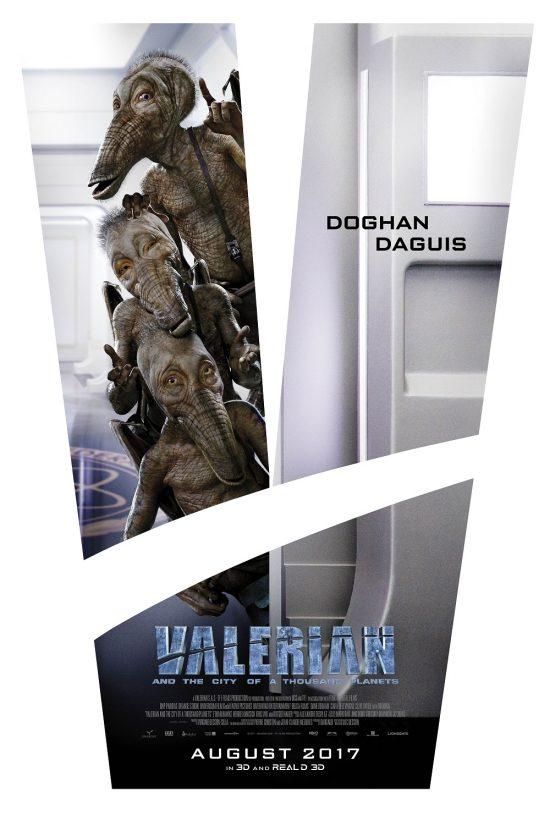 Character-1-Doghan-Daguis_AW_32256-Valerian3-550x814