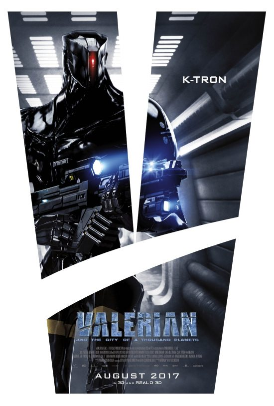 Character-1-K-Tron_AW_32256-Valerian4-550x814