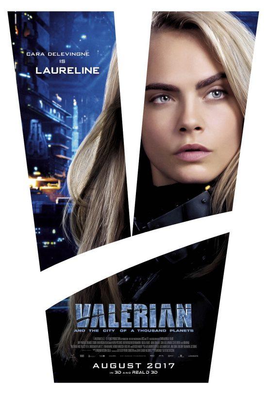 Character-1-Laureline_AW_32256-Valerian-550x814