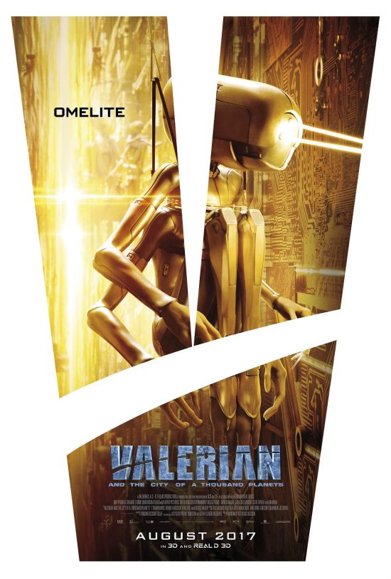 Character-1_AW-Omelite_32256-Valerian6-550x814