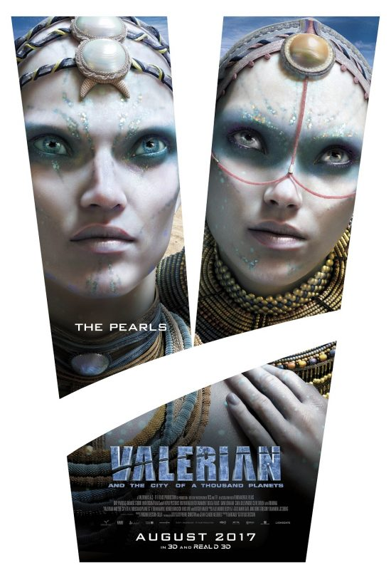 Character-1_AW-The-Pearls_32256-Valerian8-550x814