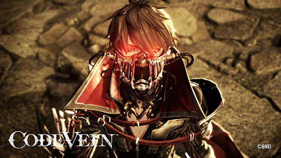 Code-Vein-image