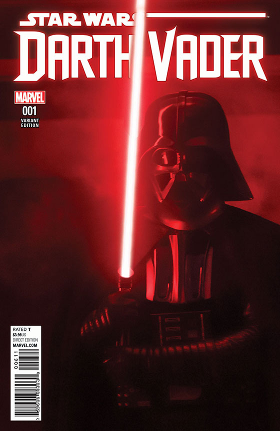 DarthVader001_Movie_Variant