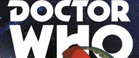 Eleventh_Doctor_3_5_Cv-logo
