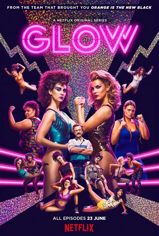 Glow_UK-poster