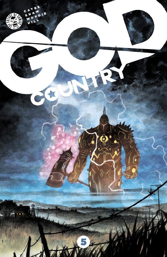 GodCountry_05-1