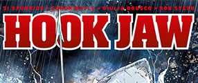 HOOK_JAW_5_logo