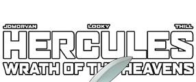 Hercules-Walt-Simonson-Cover-crop