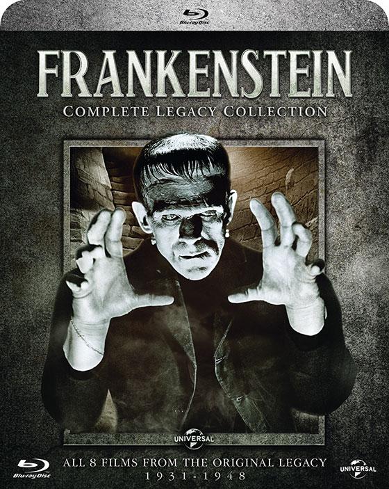 IntBD_FrankensteinLegacy_Ocard_2D