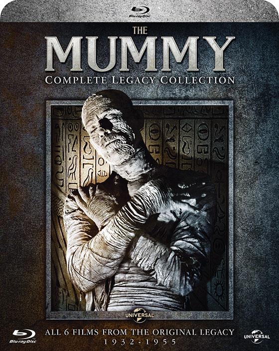 IntBD_MummyLegacy_Ocard_2D