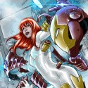 Invincible_Iron_Man_MJ_Variant