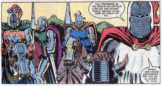 Iron-Man-doomq-1