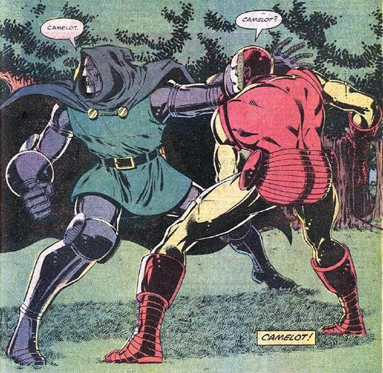 Iron-Man-doomq-3