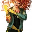 Iron_Fist_MJ_Variant