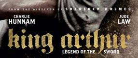 King-Arthur-LOS-logo