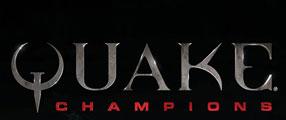 Quake-Champ-logo