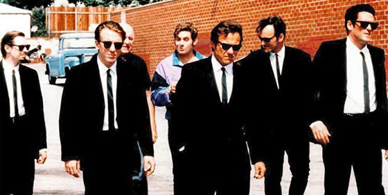 Reservior-Dogs-1