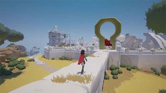 RiME_-_Launch_Screenshot