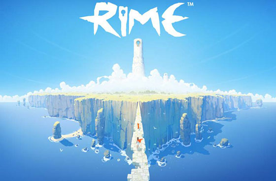 RiME_Key_Art_RiME_-_Key_Art_1494867695