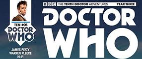 TENTH_DOCTOR_3_5_C-logo