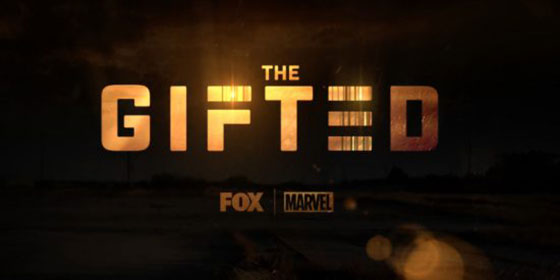 The-Gifted-FOX