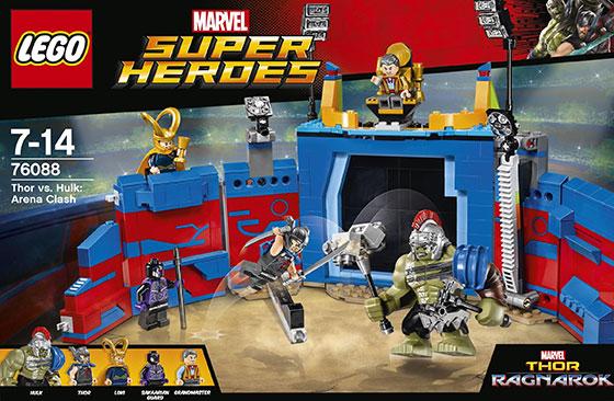 Thor-Ragnarok-LEGO-1