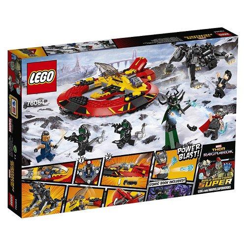 Thor-Ragnarok-LEGO-2