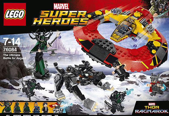Thor-Ragnarok-LEGO-3
