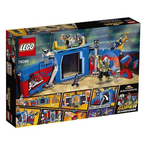Thor-Ragnarok-LEGO-5