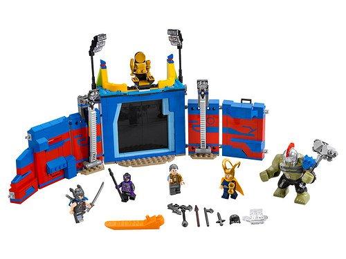 Thor-Ragnarok-LEGO-6