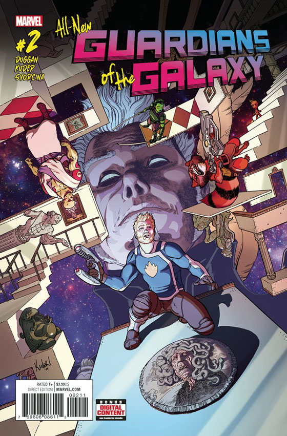 all-new-guardians-of-the-galaxy-2-cover