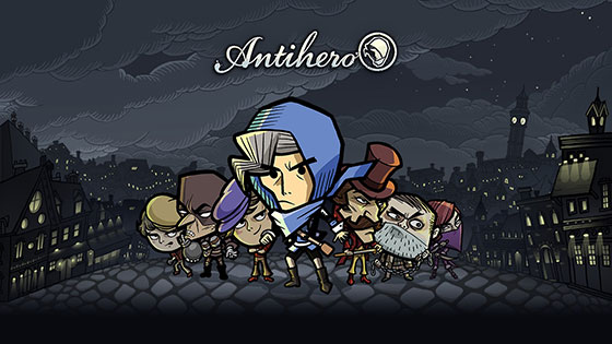 antihero-Key-Art