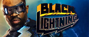 black-lightning-logo