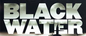 black-water-logo