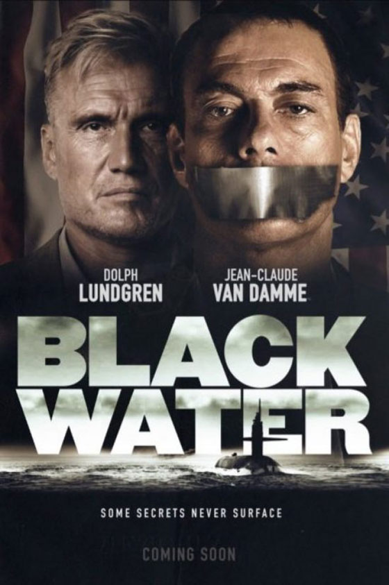 black_water_poster