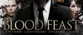blood-feast-poster-crop