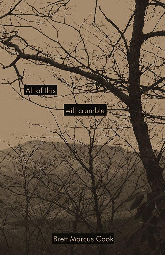 crumble-1