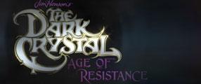 dark-crystal-2-logo