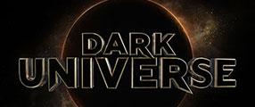 dark-universe-logo-small