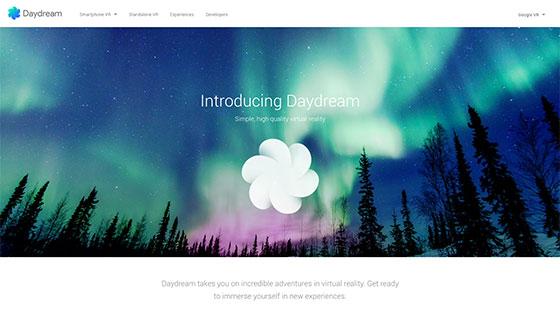 daydream-screen