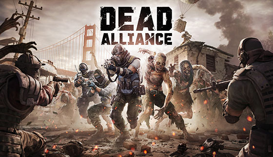 dead-alliance-art