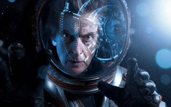 doctor-who-10x05-oxygen