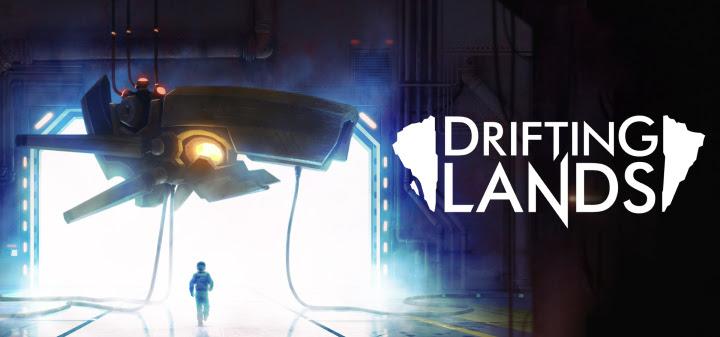 drifitng-lands-header