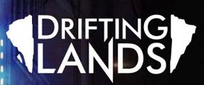 drifitng-lands-logo