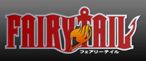 fairytale-logo