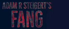 fang-logo