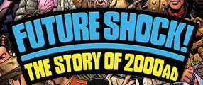 future-shock-sev-blu-logo
