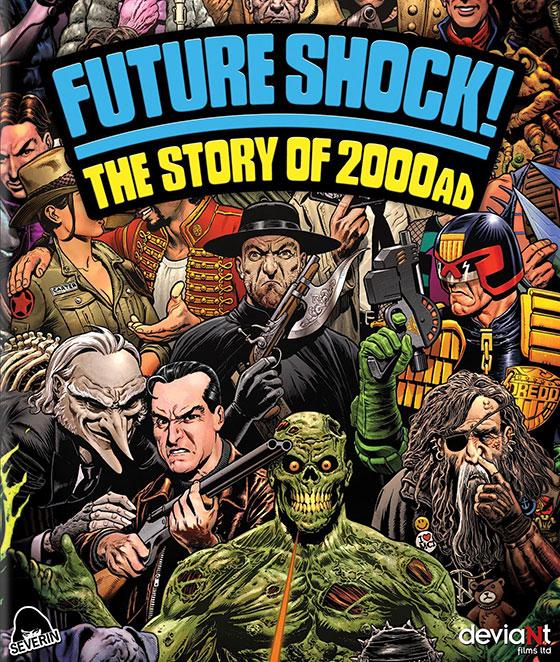future-shock-sev-blu